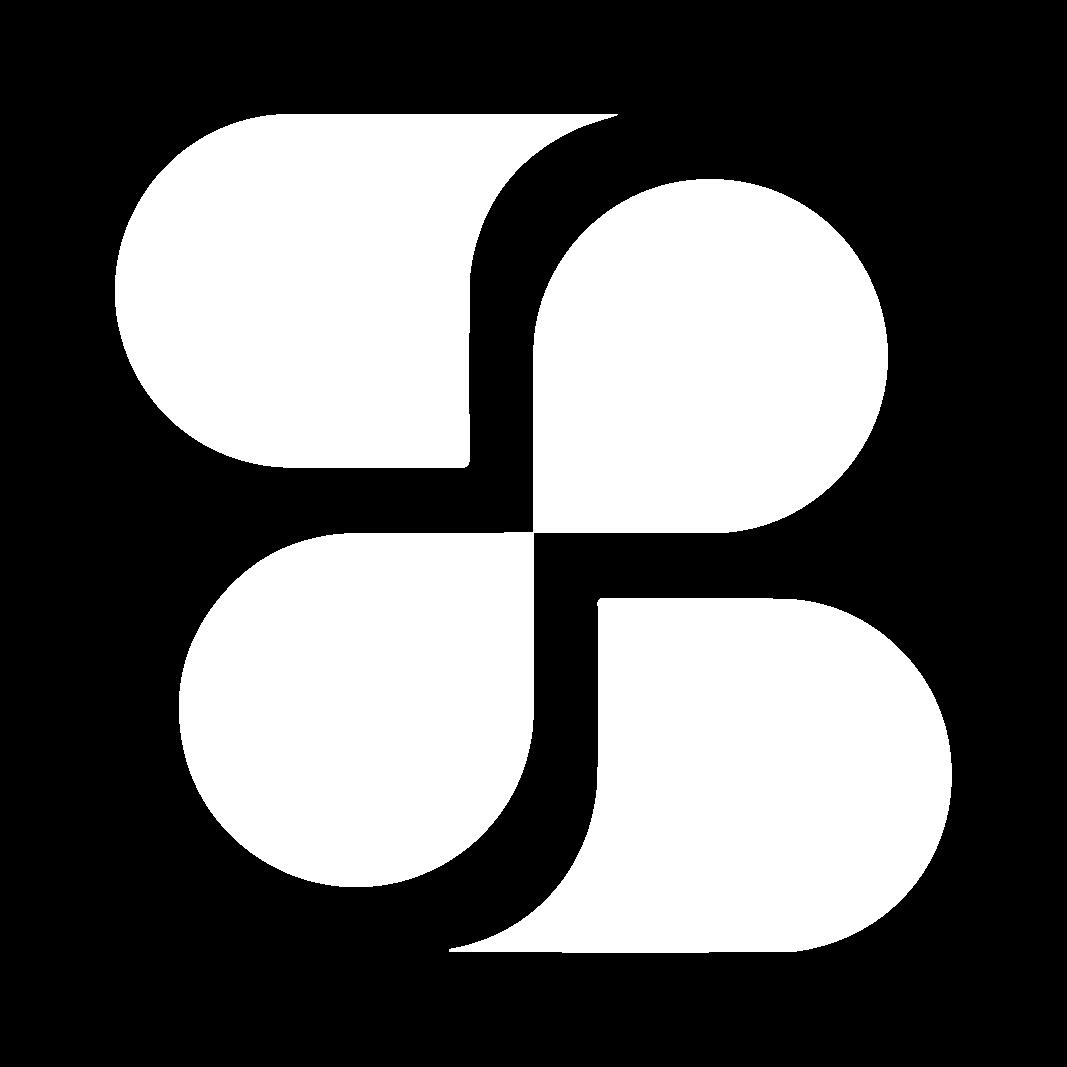 Logo - Białe - Image Design - Artyści wizerunku