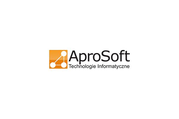 Aprosoft - Image Design