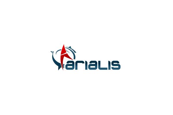 Arialis - Image Design