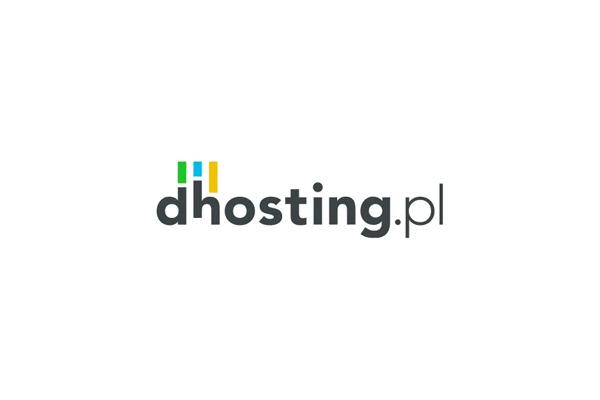 dhosting - Image Design