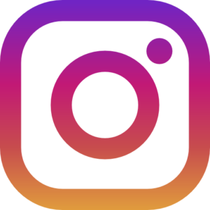 Instagram - Image Design
