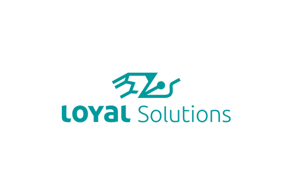 Loyal Solutions - Image Design