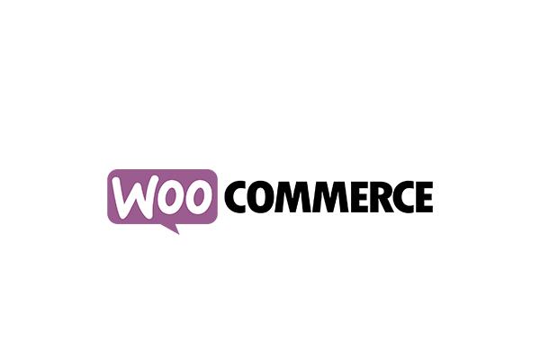 Woocommerc - Image Design